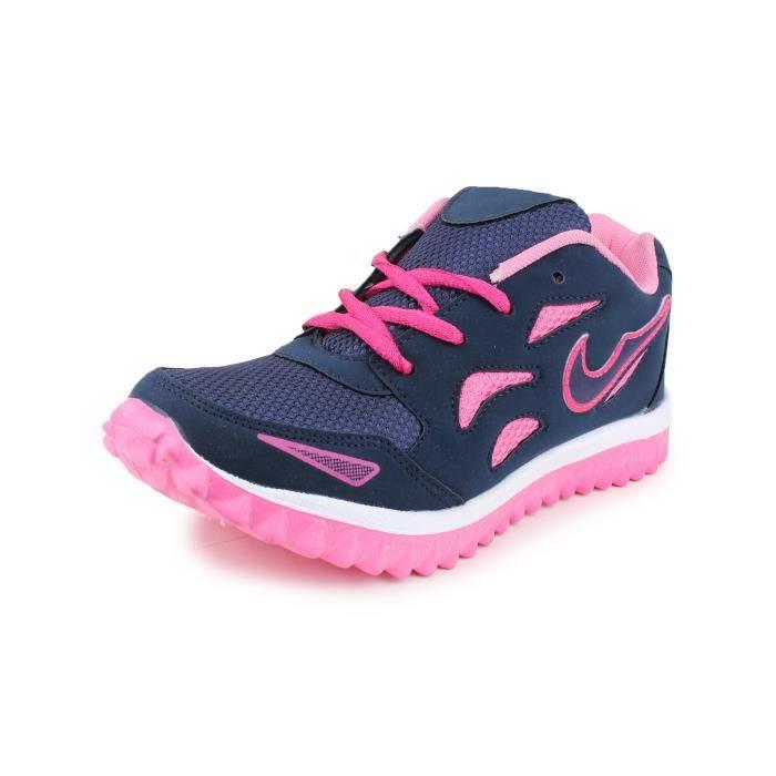 Anastasie - Chaussures De Sport Pour Les Femmes / Argent Tom Sur Mesure Flm70nz