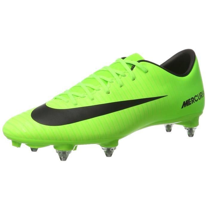 Mercurial Nike Achat Cher Pas Sg Vente 34L5RjA