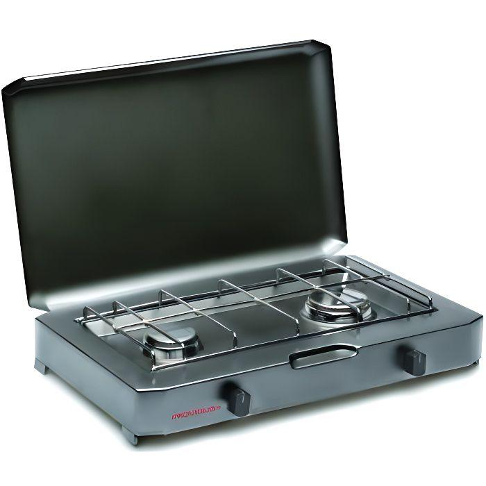 Plaque cuisson FT200 2 feux - Prix pas cher - Cdiscount a02482a3afbe