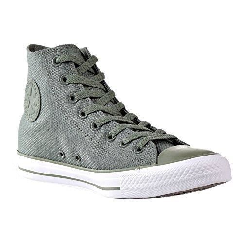 Star 43 All TPNY6 Taille Taylor Converse Chuck 1gz8tt