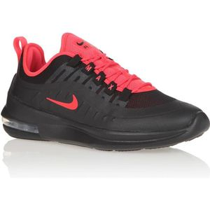 BASKET NIKE Baskets Air Max Axis - Homme - Gris