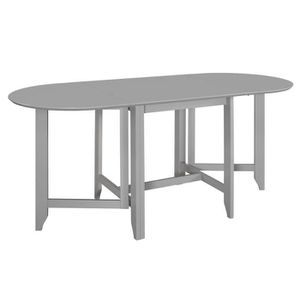 Table Extensible Pas Cher.Table Extensible Achat Vente Table Extensible Pas Cher