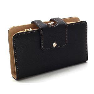 portefeuille-femme-porte-monnaies-porte-cartes.jpg 4f10e7bf130