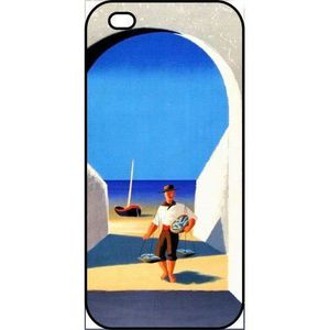 coque iphone 5 tableau