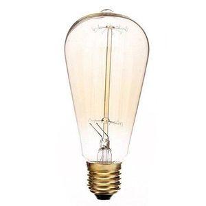 Ampoule Vente Pas Volts Achat Cher 220 kZTXOPui