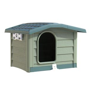 Niches Chien - Achat   Vente Niches Chien pas cher - Cdiscount - Page 18 2eacd56237a9