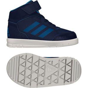 CHAUSSURES DE RUNNING Chaussures bébé adidas AltaSport Mid