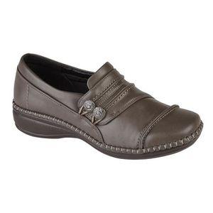 Chaussures Vente Pour Large Cher Pied Achat Pas dxrBoeC