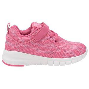 Perle De Balle - Chaussures De Sport Pour Femmes / Gola Rose UvcSTqX