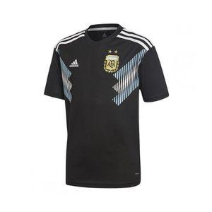 Maillot equipe de Argentine solde