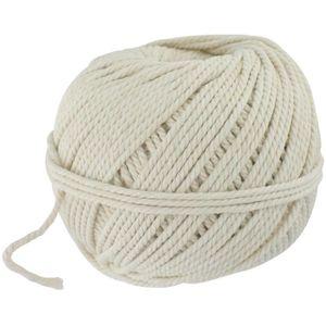 MARQUAGE - CRAYON Rouleau de fil coton câble Outibat - Long. 55 m