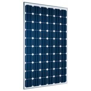 panneau solaire 150w achat vente panneau solaire 150w pas cher cdiscount. Black Bedroom Furniture Sets. Home Design Ideas