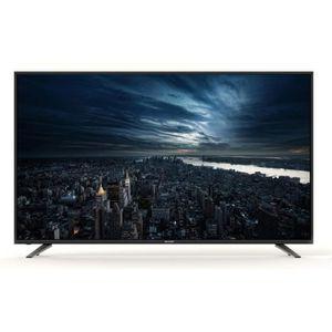 Téléviseur LED SHARP LC70UI7652E TV LED 4K UHD 70''(177cm) - Son