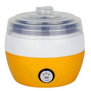 YAOURTIÈRE - FROMAGÈRE Vococal ® Yaourtière yogourt à Machine automatique