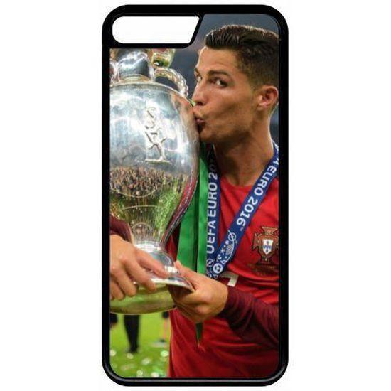coque iphone 8 portugal