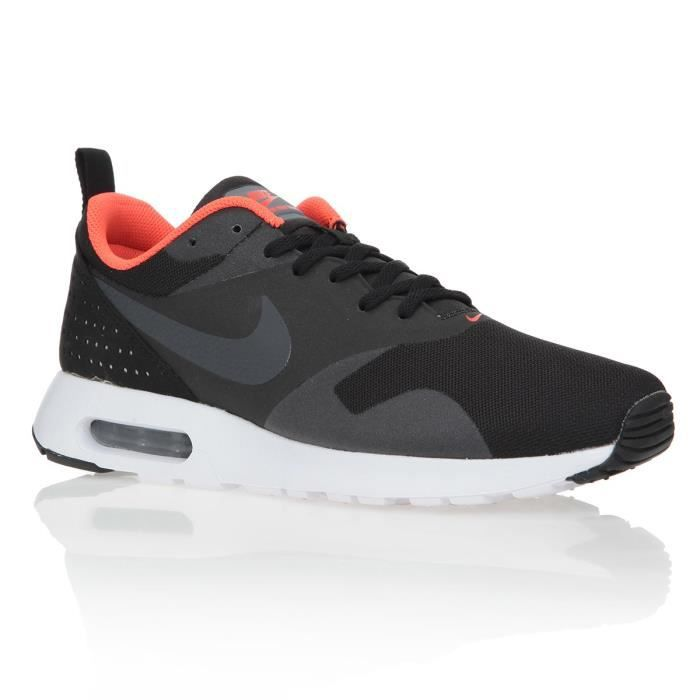 taille 40 880ad 10b22 NIKE Baskets Air Max Tavas Chaussures Homme
