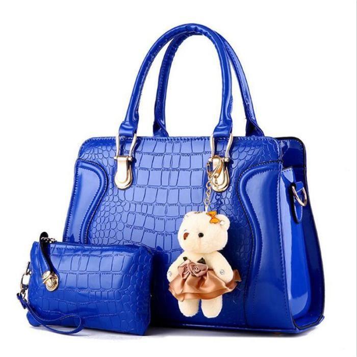 sac de luxe sac à main de marque pour femme agréable sac bandouliere cuir femme sacs de marque de luxe en cuir veritable femme