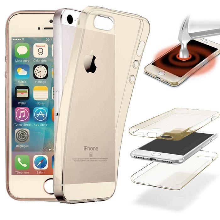 coque iphone 5s 5 se