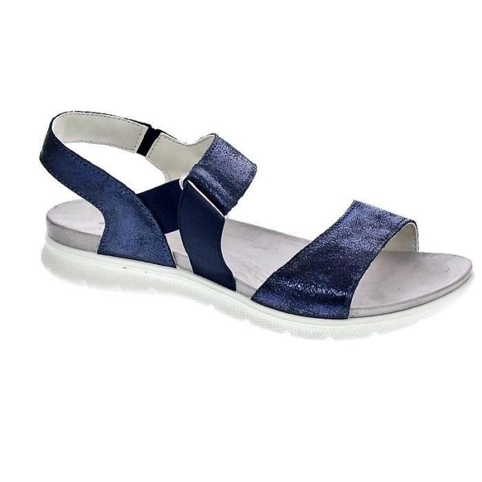 Chaussures Imac FemmeSandales modèle 72800