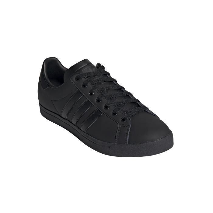 Achetez élégant chaussure adidas homme hiver pas cher Violet