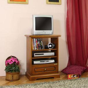 Meuble tv petite taille Achat Vente pas cher