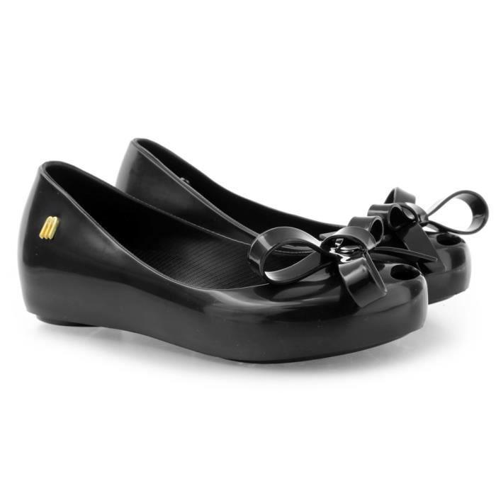Chaussures Melissa Ultragirl 31787