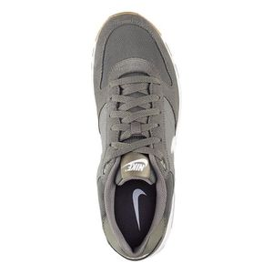Nightgazer Nightgazer NIKE NIKE Baskets Baskets Chaussures Homme Homme Chaussures 7xUdTAwq