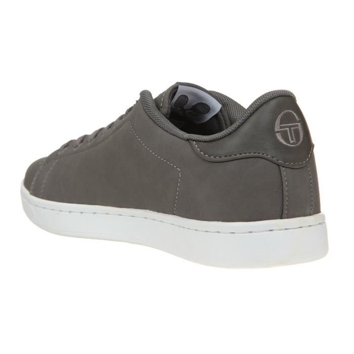 SERGIO TACCHINI Baskets Gran Torino Chaussures Homme 6DEfLG