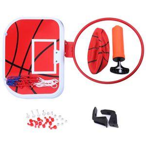 panier basket enfants achat vente pas cher. Black Bedroom Furniture Sets. Home Design Ideas