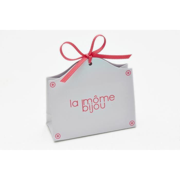Plaqué Argent Et Laque Happy Charme Bracelet Cordon De 14–26cm OEU9I