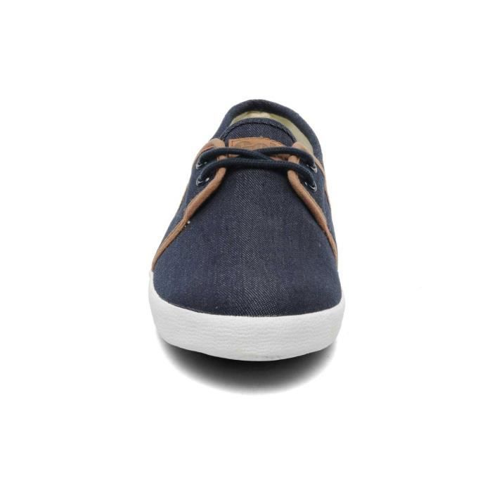 Moosehide Driving Moccasin RXPTI Taille-37 pqZdj