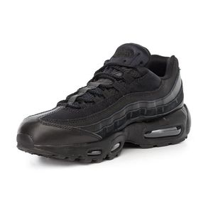 BASKET NIKE Baskets Air Max 95 Essential Chaussure Homme