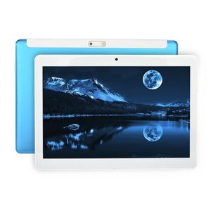 TABLETTE TACTILE 10.1inch Android6.0 Quad Core Tablet PC 1 Go + 16