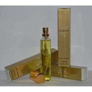 33ml Cher Achat Parfum Vente Pas iuXwOZTPk
