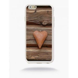 coque iphone 6 tal
