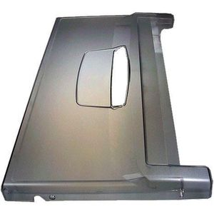 PIÈCE APPAREIL FROID  Façade de tiroir congelateur pour Refrigerateur -