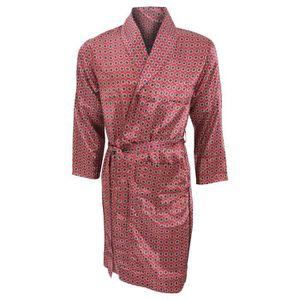a3e7f6ed46f80 Robe de chambre legere pour homme - Achat / Vente pas cher