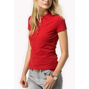 Pull Tommy hilfiger femme - Achat   Vente Pull Tommy hilfiger Femme ... 7339f272afad