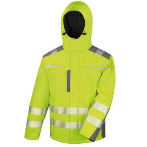 veste-fluo-impermable-avec-capuche-couleur-jaune.jpg b16489f455f