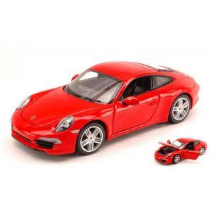 maquette porsche 911 achat vente jeux et jouets pas chers. Black Bedroom Furniture Sets. Home Design Ideas