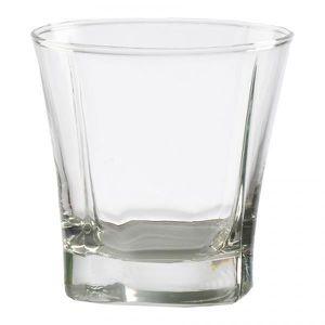 VERRE A DIGESTIF Verre a whisky, vodka ou rhum
