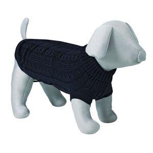 v tements pour chien achat vente v tements pour chien pas cher cdiscount. Black Bedroom Furniture Sets. Home Design Ideas
