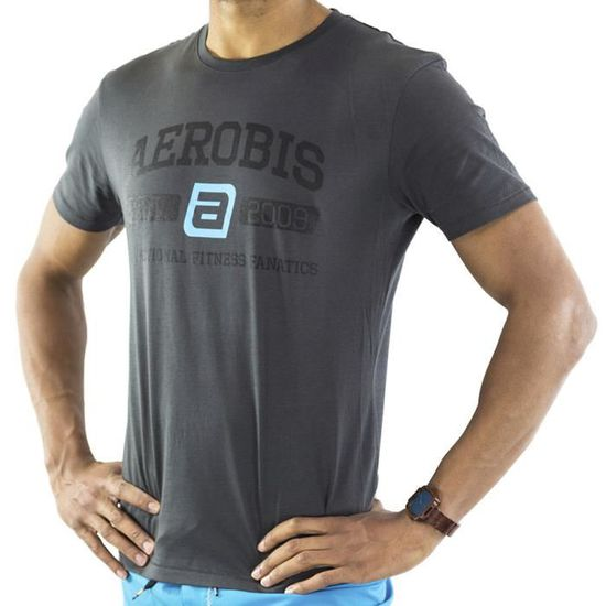 Homme Fitness Shirt Shirt T Fitness Cdiscount T Homme vm0N8nw