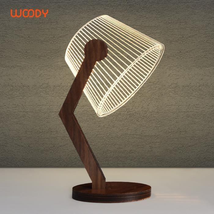 Lampe A Poser Lampe De Table Lampe De Salon Lampe De Bureau Lampe A