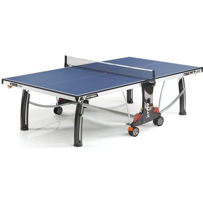 9bc3fb17c4977 Table ping pong occasion - Achat / Vente pas cher