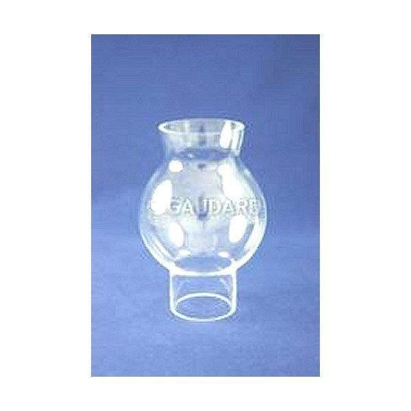 ou trouver des verres de lampes a petrole design de maison design de maison. Black Bedroom Furniture Sets. Home Design Ideas