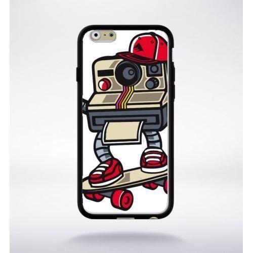 coque polaroid iphone 6