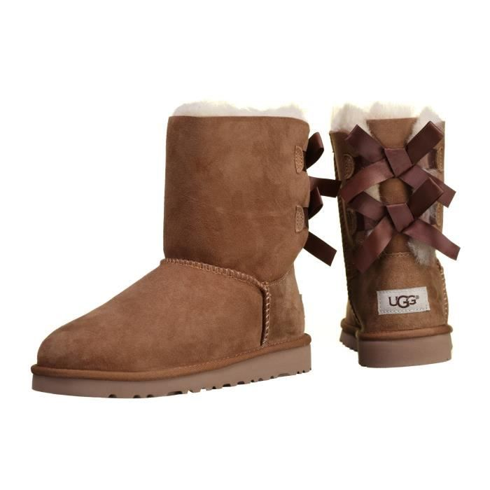Bring unique fashion trends to your kids' wardrobe with UGG®. Dress your kids to stand out in our boots, slippers, sneakers, and more. Plus get free shipping both ways on full-price items.