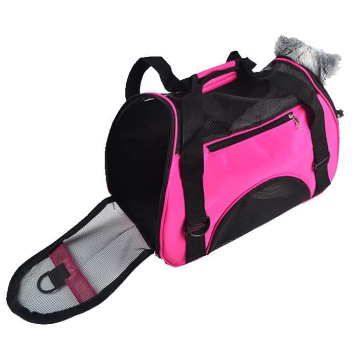 sac a dos de transport pour chien achat vente sac a. Black Bedroom Furniture Sets. Home Design Ideas