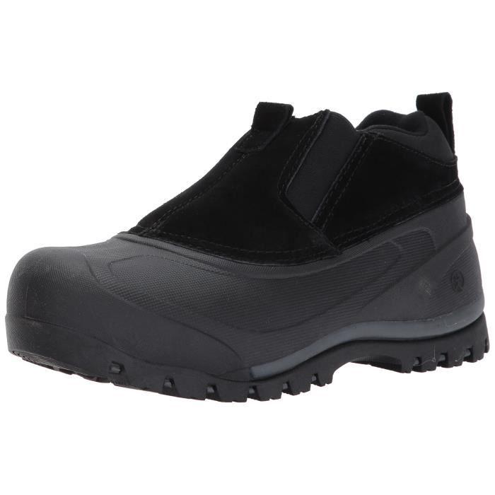 Chaussures Dawson Winter MHCF9 Taille-40 1-2